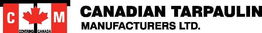 Canadian Tarpaulin