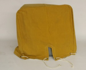 Canvas-Motor-Cover---18hp-to-28hp---30hp-and-up
