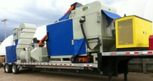 Equipment-Cover---Resources---Mining-Supplies---Equipment-Cover-Description-Image