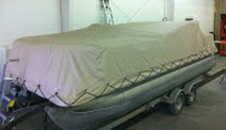 Pontoon-Boat-Cover---Recreation-Menu---Boat-Cover-Description-Image2