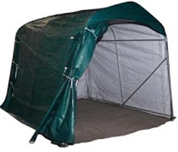 Portable-Garage---Agriculture----Shelters---Protable-Carages-Description-image