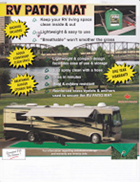 RV-Patio-Mat---Recreation--Menu-image-for-RV-Mats-and-RV-Patio-Mats-Description-Image