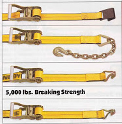 Ratchet-Straps---Transportaion---Cargo-Control---Ratchet-and-Load-Straps-Description-Image2