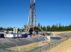Secondary-Containment---Resources---Oil-&-Gas---Secondary-Containmnet-Description-image