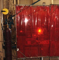 Welding-Screen---Industrial---Welding-Screens---Welding-Screen-Description-image