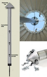 grain-air-tube-2