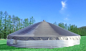 grain-bin-covers2