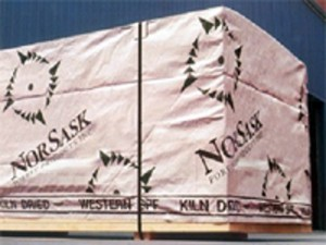 lumber-covers-big