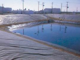 oil-gas-pond-liners_clip_image002