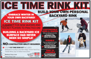 recreation-ice-time-rink-kit_clip_image002