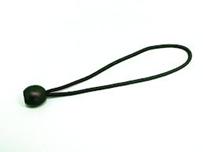 tarp-straps-bungee-balls_clip_image003