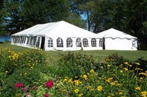 tent_rentals