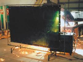 welding-screens-flash_clip_image002