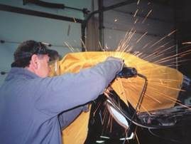 welding-screens-welding-blankets_clip_image002