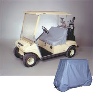 Golf-Cart-Cover---Recreation-Menu---Golf-Cart-Covers-Menu-Image-and-description-page-image