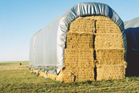 bale-stack-covers